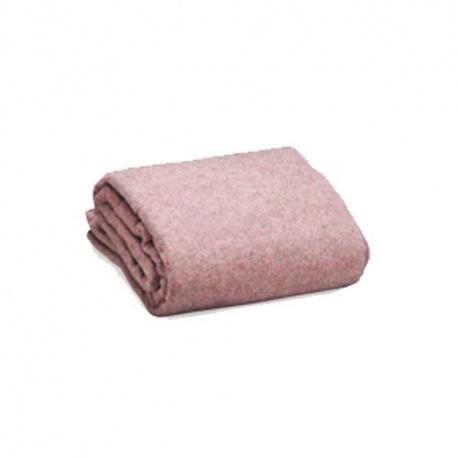"""62""""x80"""" wool fire blanket - 1 each"""