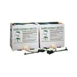 Pure Flow 1000 Brand Eyesaline Cartridges - 2 per set