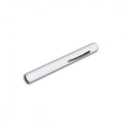 """4.5"""" Penlight, white Case of 25 @ $1.10 ea."""