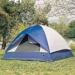 Tent – 5 to 6 Person