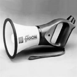 Bull Horn – 3 Watt (100 Yard Range)