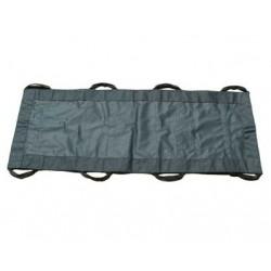 Easy  EVAC Roll Stretcher
