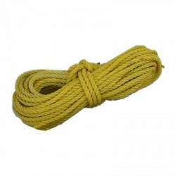 """Plastic Rope – 3/8"""" x 100'"""