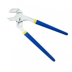 Channel Lock Pliers