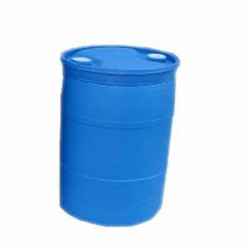 55 Gallon Water Barrel–DOT Appr'vd