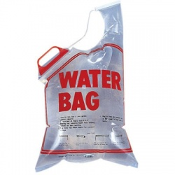 2 Gallon Water Bag