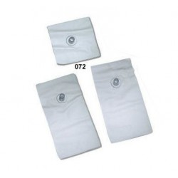 Replacement Lungs and Stomach for BLS Trainer (3 Pack)