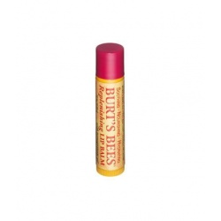 Pomegranate Lip Balm Tube (.15 oz)