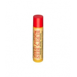 Medicated Lip Balm Tube (.15 oz.)