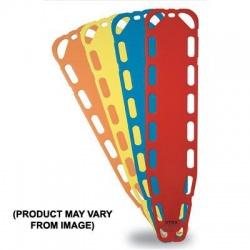 LSP Xtra Backboard w/ 3 straps
