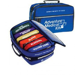 Adventure Medical Marine X1000
