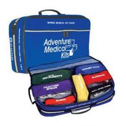 Adventure Medical Marine X2000