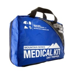 Adventure Medical Mountain Day Tripper