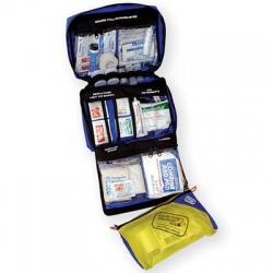 Adventure Medical Mountain Comprehensive Kit
