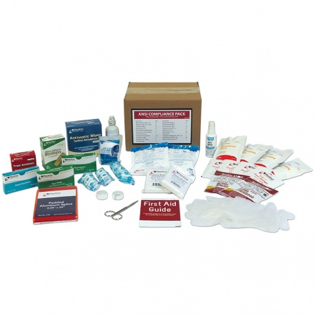 ANSI B Upgrade Refill Pack