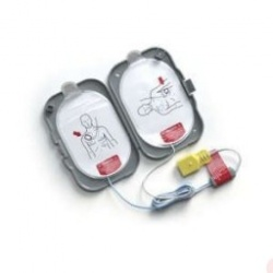 Philips Brand FRx Training Pads II