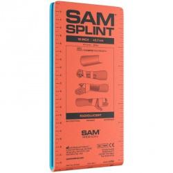 """Sam Splint - 18"""""""