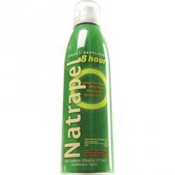 Natrapel® 8-hour 6oz Continuous Spray