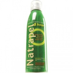 Natrapel® 8-hour 6oz Continuous Spray