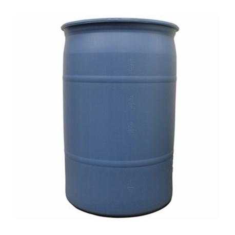 30 Gallon Water barrel–DOT Appr'vd