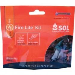 Survive Outdoors Longer Fire Lite Kit
