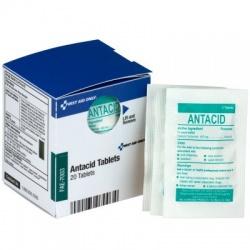 ANTACID TABLETS, 20 tablets - SmartTab™