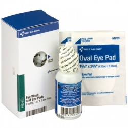 Eye Care Kit SmartTab™