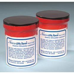 Life/form® Hevi-Lube