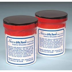 Life/form® Hevi-Lube