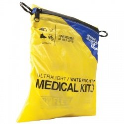 Adventure Medical Ultralight / Watertight .5 Kit