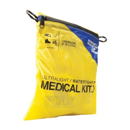 Adventure Medical Ultralight / Watertight .5 Kit