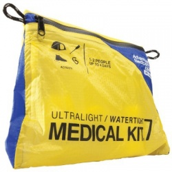 Adventure Medical Ultralight / Watertight .7 Kit