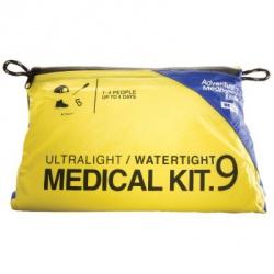 Adventure Medical Ultralight / Watertight .9 Kit