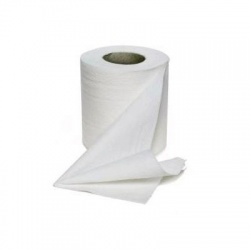 General Use Toilet Paper