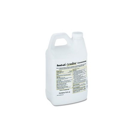 Eyesaline Concentrate for Porta Stream I (#509) - 1 Each