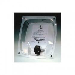 Eyesaline Dust Cover for Porta Stream I & II (#517) - 1 Each