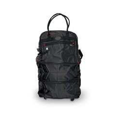 Soft Torso Carrying/Storage Cases