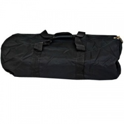 Medium Roll Bag with Strap - 30 inch x 14 inch x 14 inch