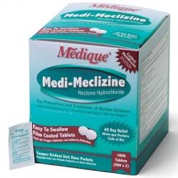 Medi-Meclizine, 1000/box