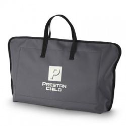 Prestan Professional Child / Pediatric Manikin Bag - Single