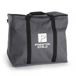 Prestan Professional Child / Pediatric Manikin Bag - 4 Pack