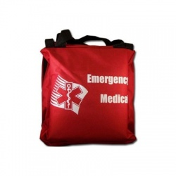 Major Emergency Medical Kit 2 - 107 Pieces