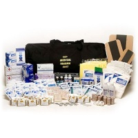 Multiperson, First Aid Trauma Medical Unit - 1000 Person