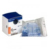 CPR Mask, 1 Per Box - SmartTab EzRefill