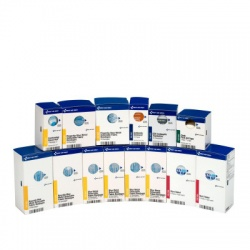 Refill for Smart Compliance Restaurant kits - SmartTab™