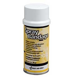 Bandages Wholesale Direct First Aid Com