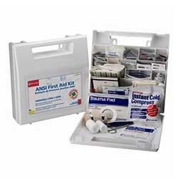 Business First Aid Kits - Wholesale-Direct-First-Aid com