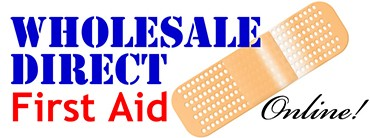 Wholesale-Direct-First-Aid.com